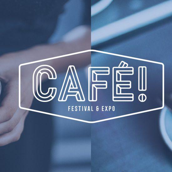 café ! festival & expo, l'évènement
