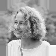 jessica larrieu graphiste directrice artistique